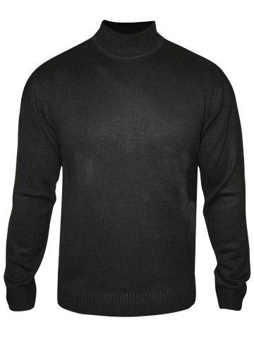 https://static1.cilory.com/151882-thickbox_default/peter-england-men-s-sweater.jpg
