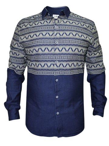 https://static8.cilory.com/151974-thickbox_default/tom-hatton-navy-causal-shirt.jpg