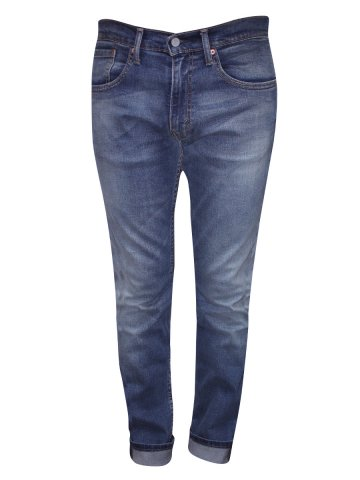 https://static4.cilory.com/152498-thickbox_default/levis-blue-skinny-fit-jeans.jpg