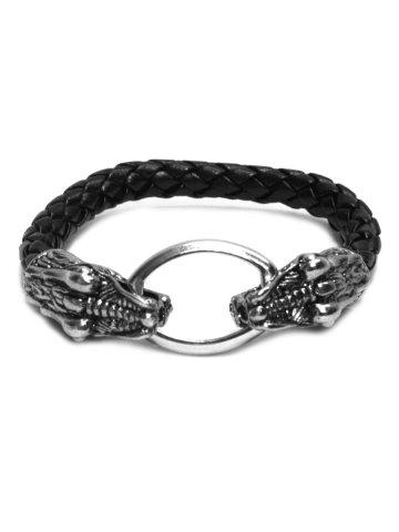 https://static2.cilory.com/152923-thickbox_default/archies-men-s-bracelet.jpg
