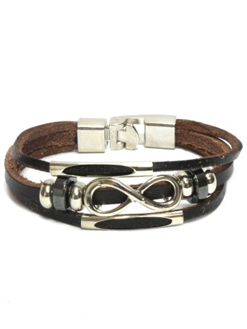 https://static2.cilory.com/152928-thickbox_default/archies-men-s-bracelet.jpg