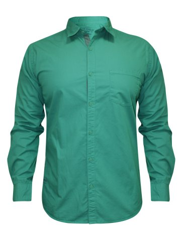 https://static7.cilory.com/153212-thickbox_default/pepe-jeans-green-casual-shirt.jpg
