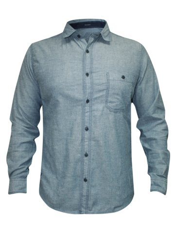 https://static8.cilory.com/153224-thickbox_default/pepe-jeans-grey-casual-shirt.jpg