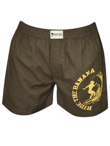 https://static7.cilory.com/153301-thickbox_default/rootstock-brown-boxer-short.jpg
