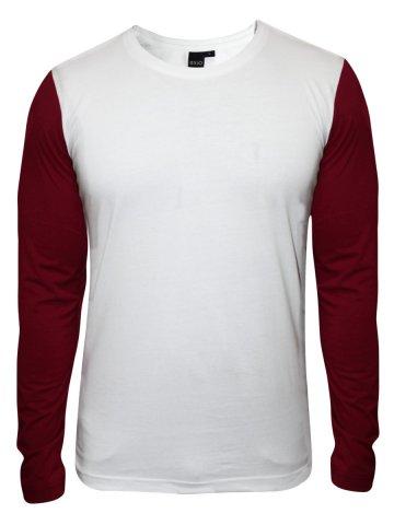 https://d38jde2cfwaolo.cloudfront.net/154264-thickbox_default/rigo-white-round-neck-t-shirt.jpg