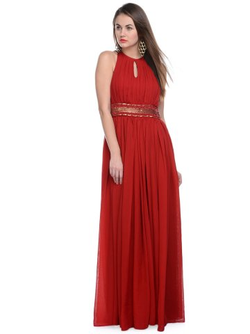 https://static3.cilory.com/154447-thickbox_default/adaa-s-maroon-western-style-gown.jpg
