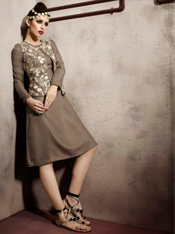 https://static7.cilory.com/155310-thickbox_default/exotic-brown-embroidery-kurti.jpg