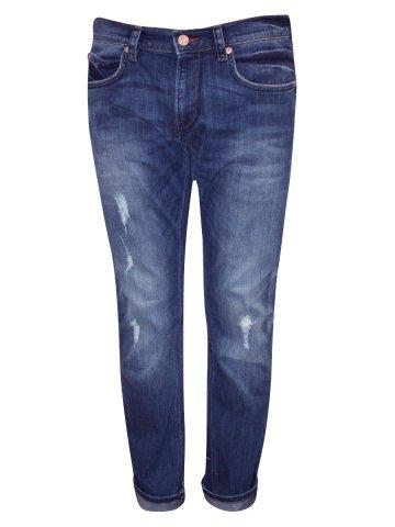 https://static2.cilory.com/155370-thickbox_default/fcuk-skinny-fit-men-jeans.jpg