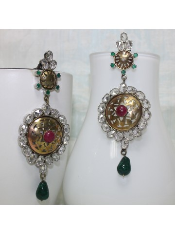 https://static8.cilory.com/15570-thickbox_default/antique-victorian-earrings.jpg