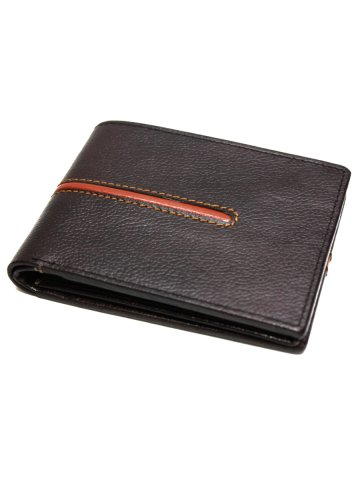 https://static2.cilory.com/155766-thickbox_default/archies-men-wallet.jpg