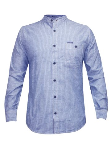 https://static9.cilory.com/156379-thickbox_default/pepe-jeans-casual-shirt.jpg