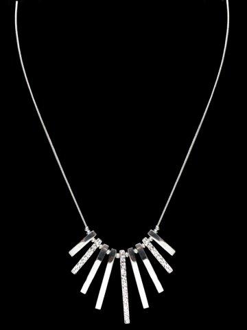 https://static7.cilory.com/156493-thickbox_default/archies-beautiful-women-s-pendant.jpg