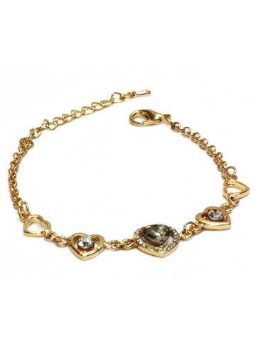 https://static7.cilory.com/156677-thickbox_default/beautiful-women-s-bracelet.jpg