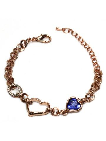 https://static.cilory.com/156682-thickbox_default/beautiful-women-s-bracelet.jpg