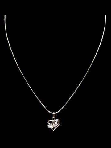 https://static2.cilory.com/156966-thickbox_default/archies-beautiful-women-s-pendant.jpg