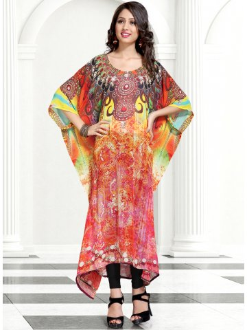 https://static5.cilory.com/157130-thickbox_default/victorian-clothing-multicolor-round-neck-kaftan.jpg