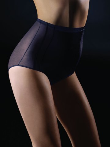 https://static7.cilory.com/157196-thickbox_default/triumph-transparent-shapewear.jpg