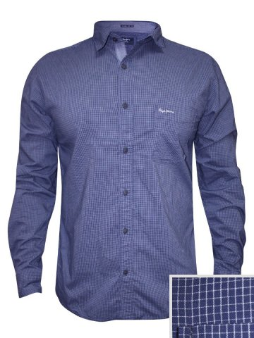 https://static4.cilory.com/157295-thickbox_default/pepe-jeans-navy-formal-shirt.jpg