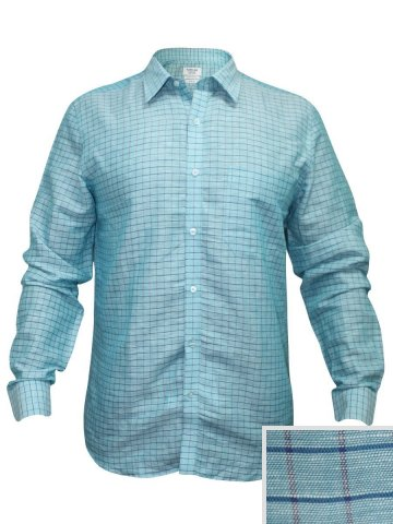 https://static8.cilory.com/157317-thickbox_default/turtle-sea-green-formal-shirt.jpg