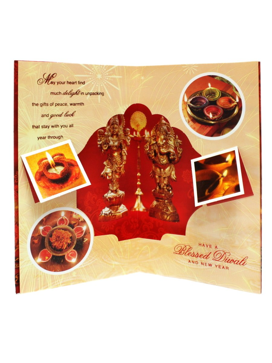 Archies diwali greeting cards image holiday greeting card messages archies diwali greeting card ar bt51 cilorycom archies diwali greeting card 57030 archies diwali greeting cardhtml m4hsunfo