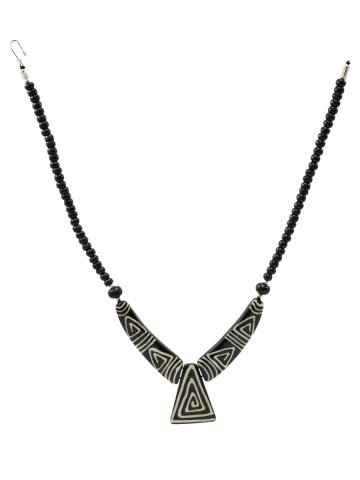 https://static1.cilory.com/157912-thickbox_default/beautiful-women-s-handicraft-neckwear.jpg