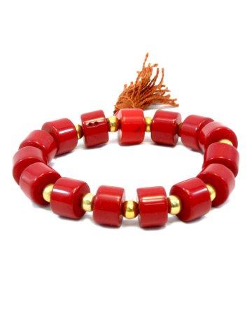 https://static.cilory.com/158008-thickbox_default/beautiful-women-s-handicraft-bracelet.jpg