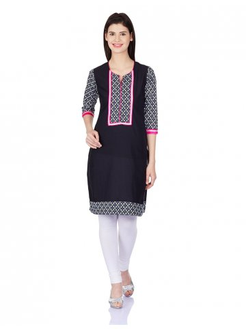 https://static1.cilory.com/158364-thickbox_default/jk-black-cotton-printed-kurti.jpg
