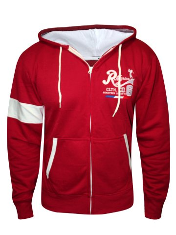 https://static5.cilory.com/158481-thickbox_default/marion-rothe-red-zipper-hoodie.jpg