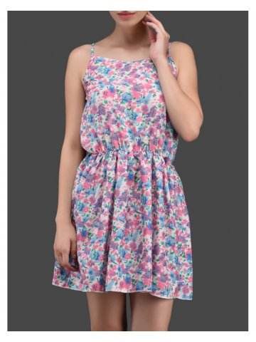 https://static2.cilory.com/158989-thickbox_default/floral-print-strappy-swing-dress.jpg