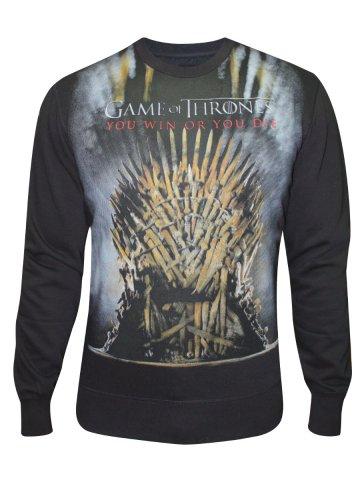 https://static9.cilory.com/159152-thickbox_default/game-of-thrones-black-sweatshirt.jpg