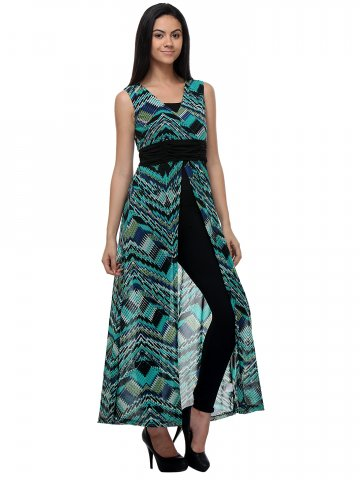 https://static4.cilory.com/159260-thickbox_default/kaxiaa-green-maxi-dress.jpg