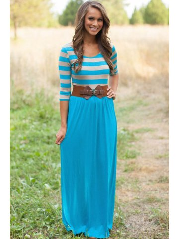https://static3.cilory.com/159740-thickbox_default/striped-print-and-light-blue-jersey-maxi-dress.jpg