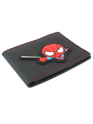 https://static3.cilory.com/159774-thickbox_default/kawaii-spiderman-black-bi-fold-wallet.jpg
