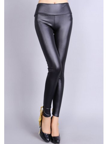 https://static4.cilory.com/159880-thickbox_default/gold-lace-up-back-stretch-leather-leggings.jpg