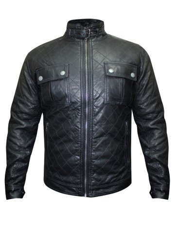 https://static5.cilory.com/159959-thickbox_default/againco-black-jacket.jpg