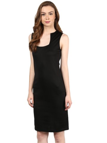 https://static2.cilory.com/160192-thickbox_default/harpa-black-dress.jpg