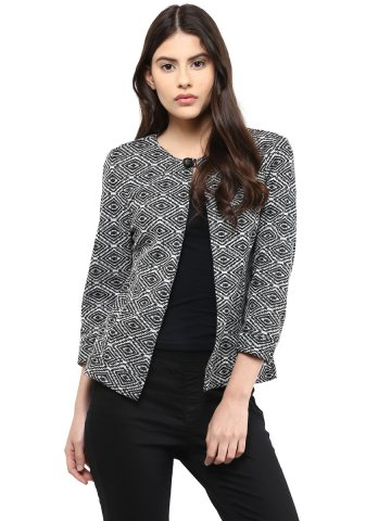 https://static5.cilory.com/160707-thickbox_default/color-cocktail-black-jacket.jpg