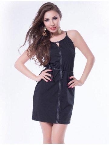 https://static3.cilory.com/160836-thickbox_default/bllack-fierce-mini-dress.jpg