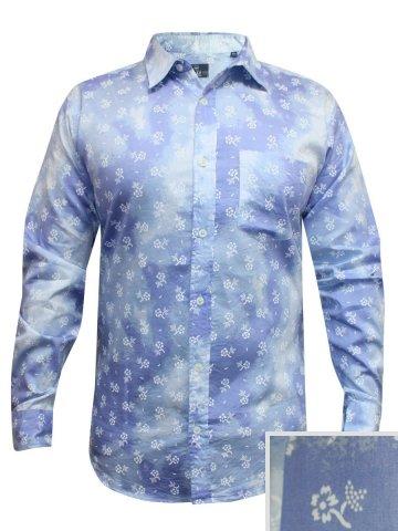 https://static4.cilory.com/161383-thickbox_default/feelit-sky-blue-printed-casual-shirt.jpg