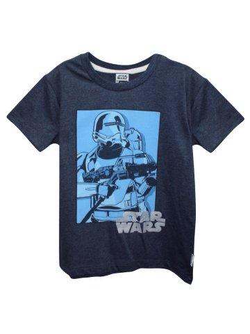 https://static1.cilory.com/161505-thickbox_default/star-wars-navy-kids-t-shirt.jpg