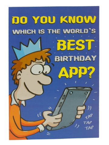 https://static4.cilory.com/161610-thickbox_default/archies-birthday-greeting-card.jpg