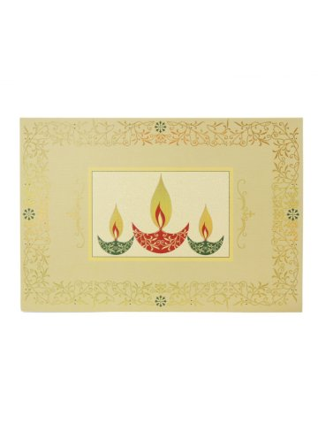 https://d38jde2cfwaolo.cloudfront.net/161663-thickbox_default/archies-diwali-greeting-card.jpg