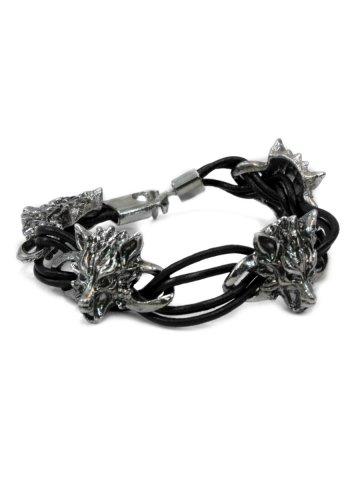 https://static3.cilory.com/161806-thickbox_default/archies-men-s-bracelet.jpg