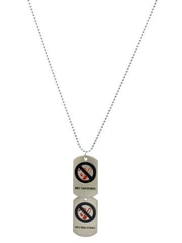 https://static6.cilory.com/161891-thickbox_default/archies-men-s-pendant.jpg