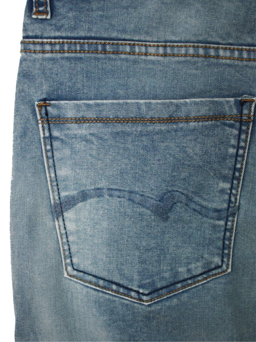 red tape low waist slim fit jeans rtd6146 cardiff. Black Bedroom Furniture Sets. Home Design Ideas