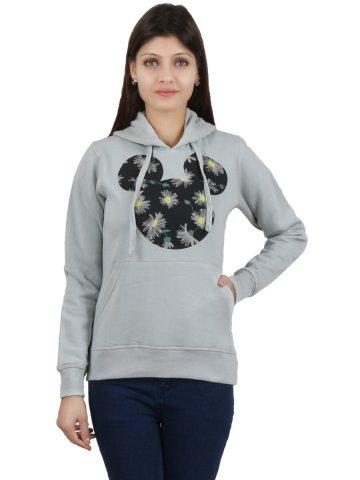 https://static3.cilory.com/162485-thickbox_default/disney-grey-hoodie.jpg