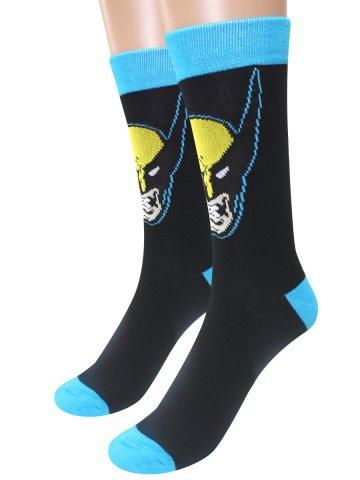 https://static3.cilory.com/163163-thickbox_default/bioworld-mens-crew-socks.jpg