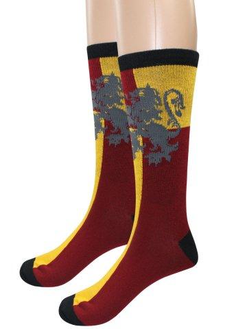 https://static1.cilory.com/163165-thickbox_default/bioworld-mens-crew-socks.jpg