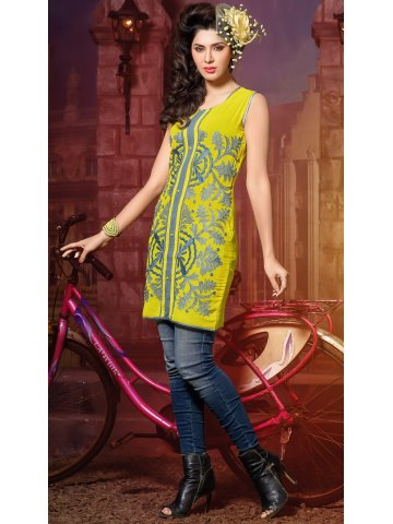 https://static3.cilory.com/164015-thickbox_default/henorit-yellow-georgette-kurti.jpg