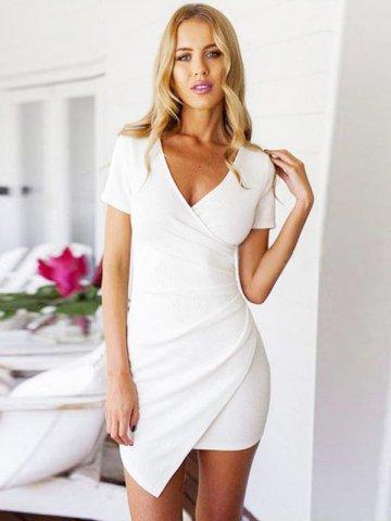https://d38jde2cfwaolo.cloudfront.net/164265-thickbox_default/fashion-women-mini-dress.jpg